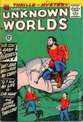Unknown Worlds (1960) 33