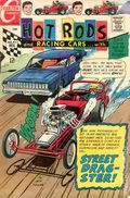 Hot Rods and Racing Cars (1951) 93