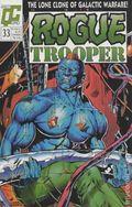Rogue Trooper (1986) 33