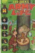 Sad Sack's Army Life (1963) 51