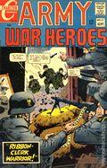 Army War Heroes (1963) 21