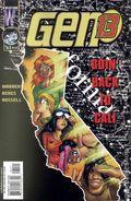 Gen 13 (1995 2nd Series) 61