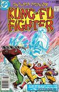 Richard Dragon Kung Fu Fighter (1975) 16