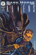 Dark Horse Presents (1986) 102
