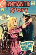 Romantic Story (1949) 97
