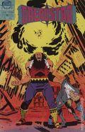 Dreadstar (1986 First) 34