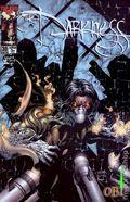 Darkness (1996 1st Series) 30