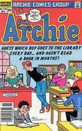 Archie (1943) 338
