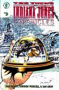 Young Indiana Jones Chronicles (1992) 9