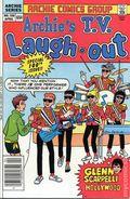 Archie's TV Laugh Out (1969) 100