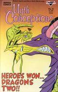 Myth Conceptions (1987) 6