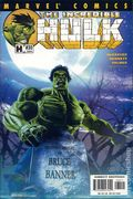 Incredible Hulk (1999 2nd Series) 30