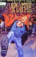 Splatter Annual (1994) 1