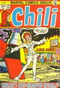 Chili (1969) 21