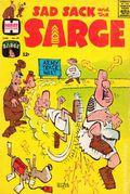 Sad Sack and the Sarge (1957) 49