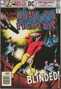 Richard Dragon Kung Fu Fighter (1975) 8