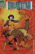 Dreadstar (1986 First) 33