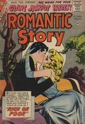 Romantic Story (1949) 44