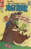 Yogi Bear (1970 Charlton) 20