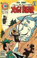 Yogi Bear (1970 Charlton) 28