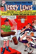 Adventures of Jerry Lewis (1957) 99