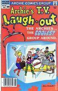 Archie's TV Laugh Out (1969) 96