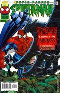 Spider-Man (1990) 80