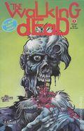 Walking Dead (1989 Aircel) 1