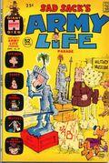 Sad Sack's Army Life (1963) 39