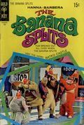Banana Splits (1969) 3