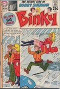 Binky (1970) 77
