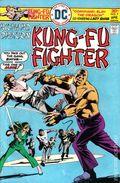 Richard Dragon Kung Fu Fighter (1975) 7