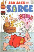 Sad Sack and the Sarge (1957) 47