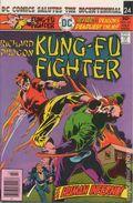 Richard Dragon Kung Fu Fighter (1975) 10