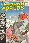 Unknown Worlds (1960) 21