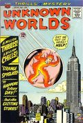 Unknown Worlds (1960) 44