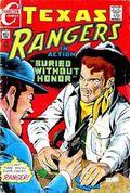 Texas Rangers in Action (1956 Charlton) 69
