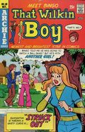 That Wilkin Boy (1969) 30