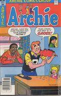 Archie (1943) 305