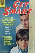 Get Smart (1966) 7