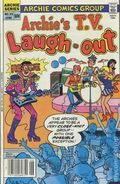 Archie's TV Laugh Out (1969) 95