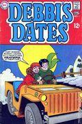 Debbi's Dates (1969) 1