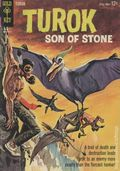 Turok Son of Stone (1956 Dell/Gold Key) 42