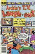 Archie's TV Laugh Out (1969) 99
