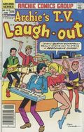 Archie's TV Laugh Out (1969) 101