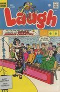 Laugh Comics (1946 1st Series) 225