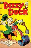 Dizzy Duck (1950) 39