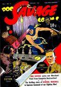 Doc Savage Comics Vol. 01 (1940) 12