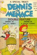 Dennis the Menace (1953 Standard/Pines/Haliden/Fawcett) 37