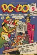Do-Do (1950) 1